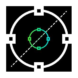 icon_progettazione_2